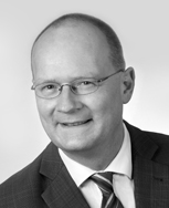 Dr.-Ing. Wulf Himmel, MCE-CONSULT AG